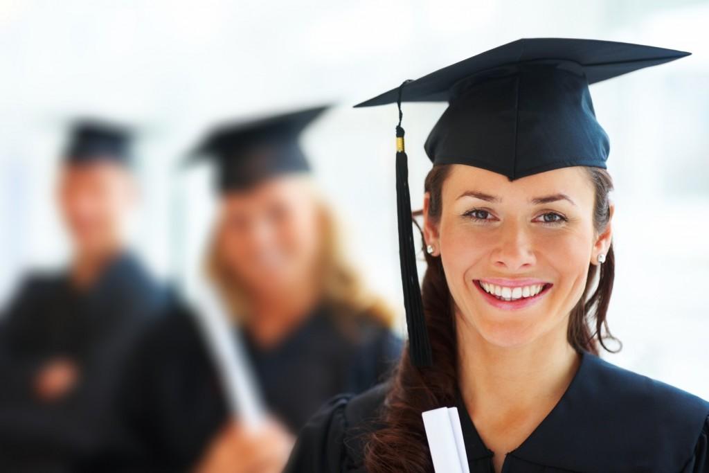 Cum sa devii un student excelent?