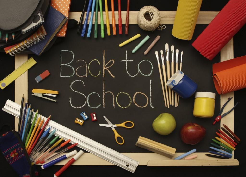 Cat de necesare sunt afterschoolurile?