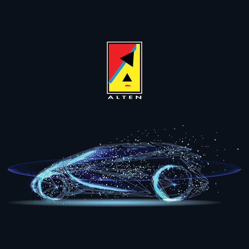 Procesul de R&D în industria automotive – prezent sau nu în România?