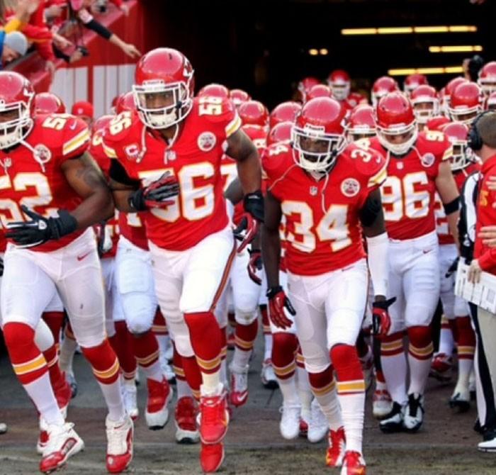 Super Bowl LI cel mai vizionat eveniment sportiv al anului in SUA, aduce pariuri neobisnuite