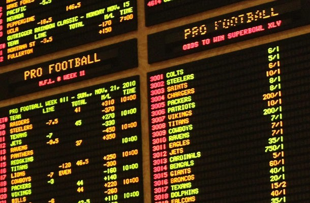 De ce este bine sa consultam site-urile de analize si predictii sportive?