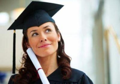 Topul facultatilor cu cele mai bune sanse de angajare