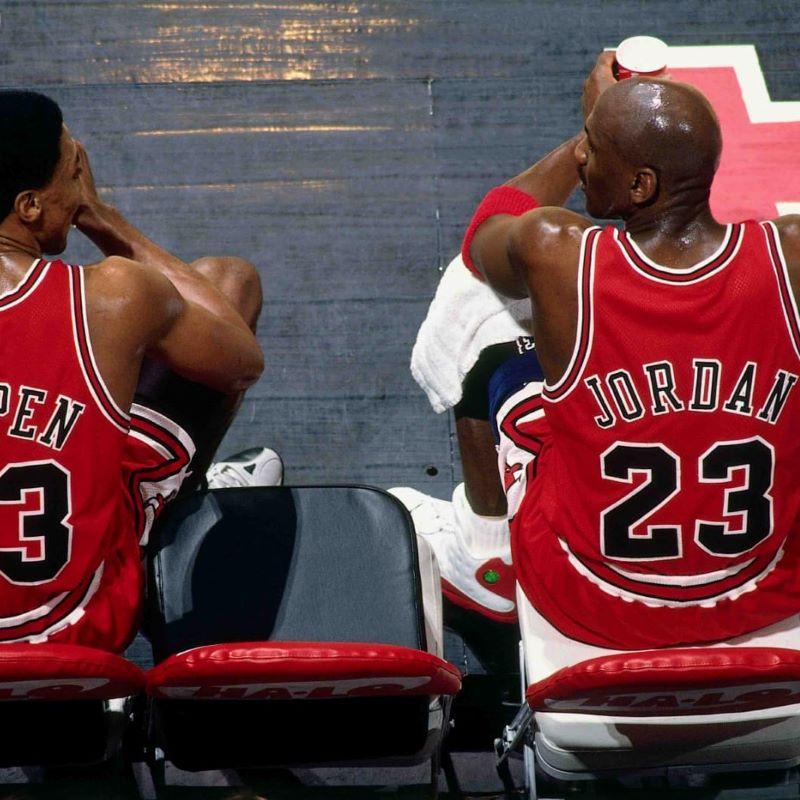 5 documentare de sport pe care merită să le vezi