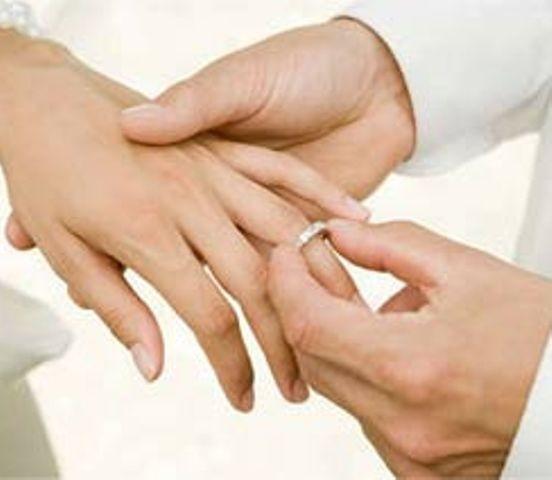 Alege inelul de logodna perfect
