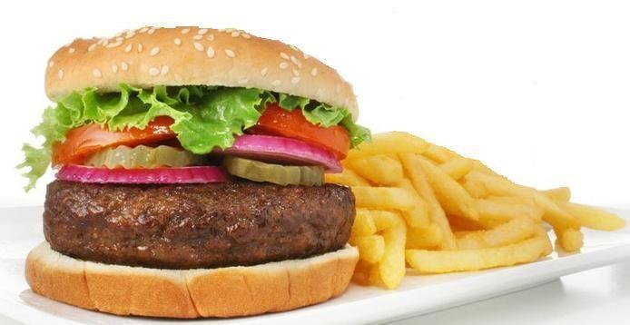 Sfaturi alimentare pentru studenti