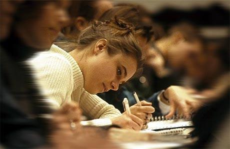 Examene: ai grija de memoria ta