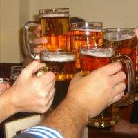 De ce iubim berea? Si ce legatura are ea cu studentia?