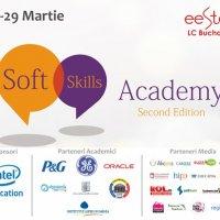 Soft Skills Academy 2
