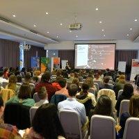 6 companii multinaționale vor să întâlnescă tineri pasionați de o carieră în consultanță