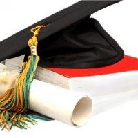 5 motive sa urmezi un doctorat