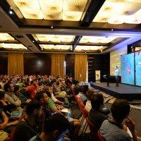 DevTalks, evenimentul dedicat profesionistilor IT, se extinde la nivel national!