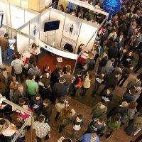 Peste 3400 de oportunitati de cariera deschise la Angajatori de TOP