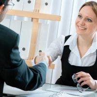 Cele 10 porunci ale unui interviu de angajare