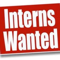 Cat de important este un internship?