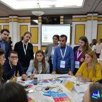 Cei mai buni 250 de tineri din România vin la Top Talents 2018