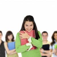 Cum sa incepi noul an universitar cu un spirit de invingator