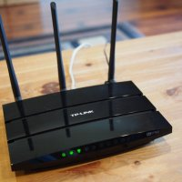 Cum poți configura un router wireless pentru camera de cămin