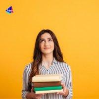 Care sunt facultatile cu cele mai multe joburi dupa absolvire?