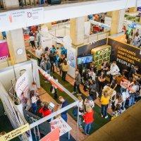 Vești bune pentru cine își caută un job! Companii de renume recrutează la Angajatori de TOP București Online