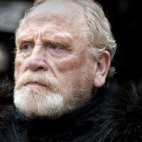 Comandantul lui John Snow din Game of Thrones vine la Bucuresti
