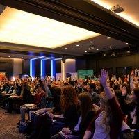Carieră în domeniul financiar? Aplică gratuit până pe 8 martie la Finance Boot Camp