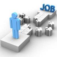 5 intrebari la care trebuie sa raspunzi atunci cand iti cauţi o slujba de vara