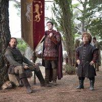 Încă un actor din Game of Thrones va veni la East European Comic Con