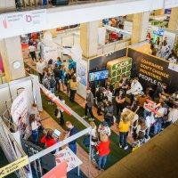 Ce planuri au companiile dupa participarea la cel mai mare târg de joburi Angajatori de TOP București
