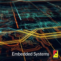 Evoluția Sistemelor Embedded
