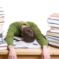 Metode prin care poti invata mai repede si mai usor