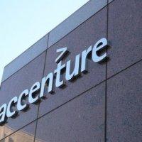 Accenture Romania va participa la Angajatori de Top, cel mai mare targ de cariera la nivel national