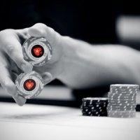 Despre jocul responsabil in cazinourile online
