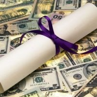 Creditul bancar pentru studenti