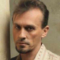 Robert Knepper vine la East European Comic Con