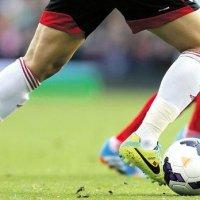 5 pasi pentru a combina cu succes fotbalul cu studiile superioare