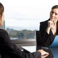 Cum te afirmi ca si absolvent in fata unui angajator?
