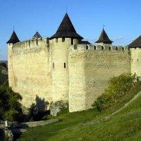 O excursie prin Nordul Moldovei