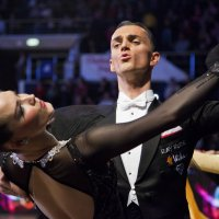 DanceMasters 2015 s-a incheiat stralucitor