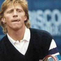 Cum l-a dominat Andre Agassi pe Boris Becker la tenis folosind un truc din poker