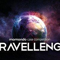 Momondo lanseaza concursul de idei si studii de caz de marketing