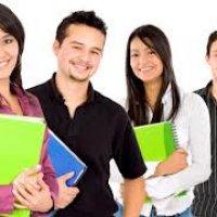Oportunitati in timpul studentiei