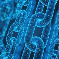 Modex plateste developerii pentru a testa sau invata blockchain