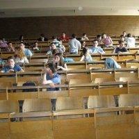 Care sunt problemele cele mai des intalnite la studenti?