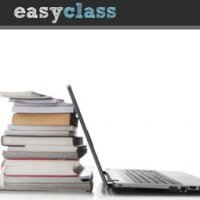 Pro si Contra Easyclass