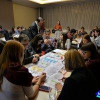 10 noiembrie termenul de aplicare la evenimentul dedicat celor mai buni 250 de tineri din România