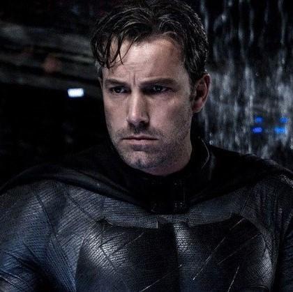5 filme cu Ben Affleck pe care merită să le vezi