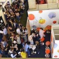 200 de angajatori din Timișoara și București recrutează intens în această toamnă