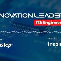 Innovation leaders & engineering pe 26 mai