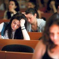 Politehnica din Bucuresti atrage din ce in ce mai multi studenti straini