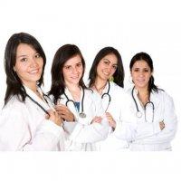 Vrei sa devii medic?